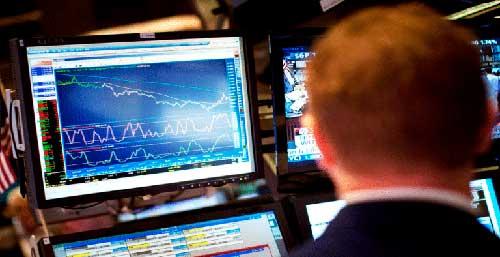 Consejos para ser un trader