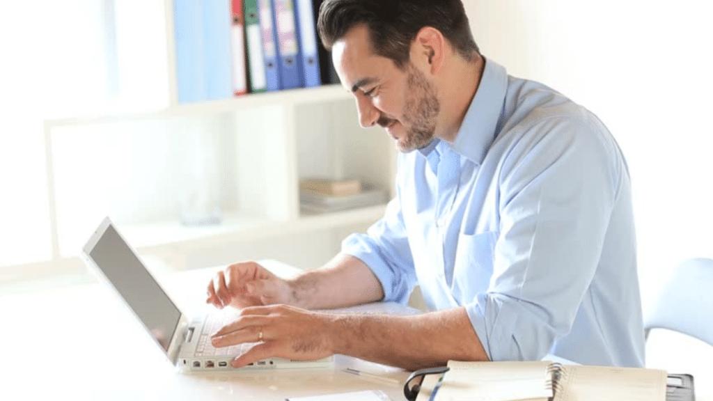 Un Crear Y Como Blog Sandalias Dinero Ganar Dinero– En rthQsd