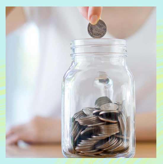 Consejos para ahorrar dinero dinero en sandalias - Consejos para ahorrar dinero ...