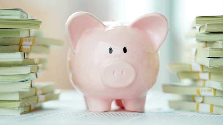 Los mejores consejos para ahorrar dinero