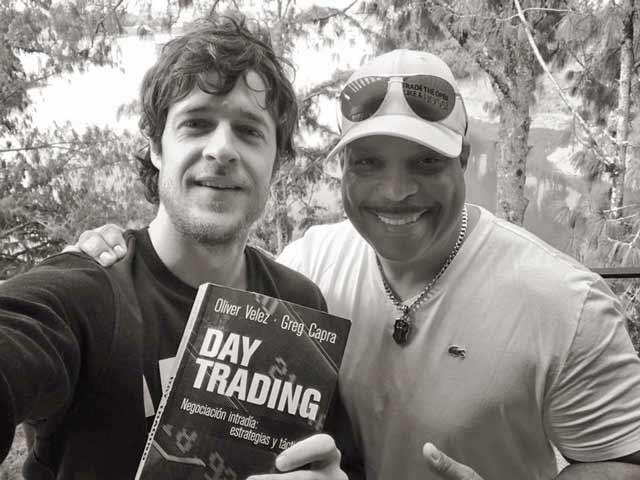 day trading oliver velez pdf gratis