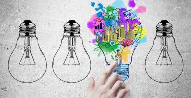 Cómo innovar