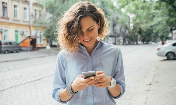 App como salir de deudas