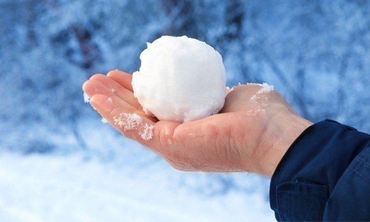 como salir de deudas bola de nieve