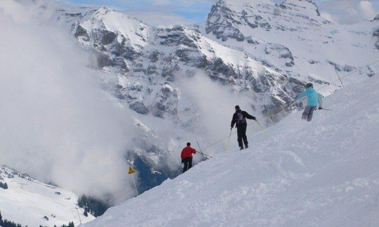como salir de deudas bola de nieve y avalancha