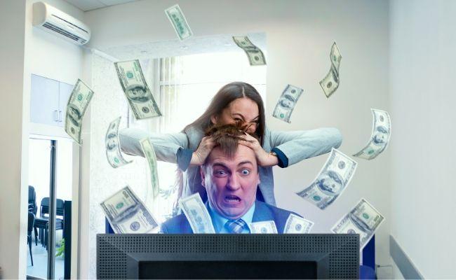 Para el capitalismo consciente no todo es producir dinero