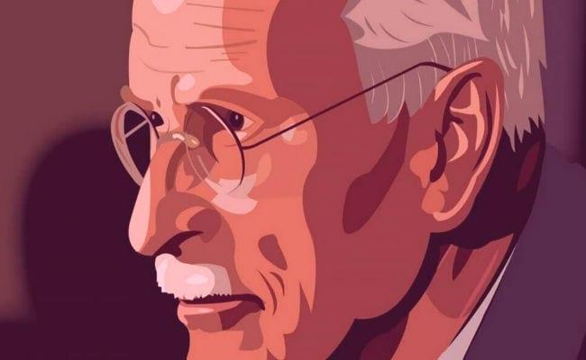 12 arquetipos de marca de Carl Gustav Jung