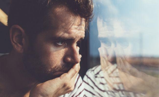 Reinvindicar la tristeza