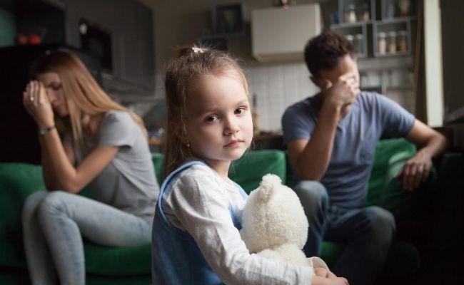 Sanar el niño interior herido