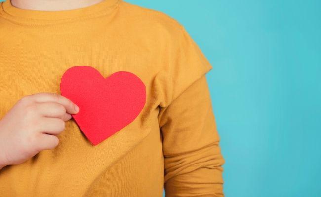 ¿Cómo encontrar mi vocación? escucha a tu corazón