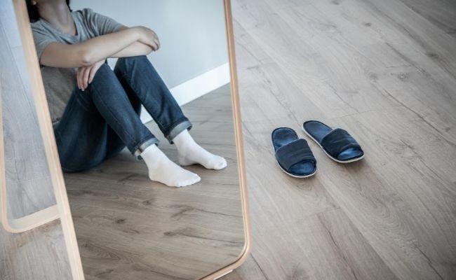 Los seis pilares de la autoestima: la autoaceptación
