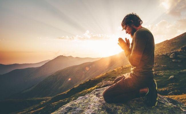 Las 4 etapas de la vida de Carl Jung de Hermes o el espíritu