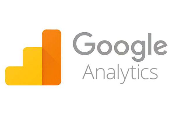Analytics herramientas para emprendedores valiosas