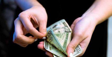 Aprender a optimizar tu capital