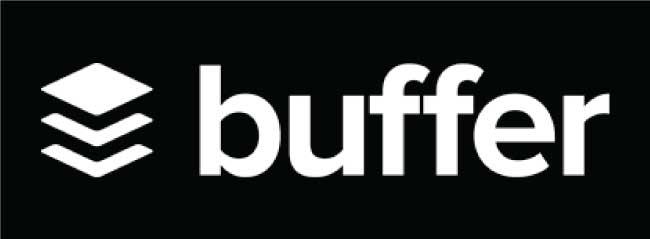 Buffer herramientas gratuitas para manejar redes sociales