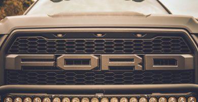 El caso de éxito del visionario Henry Ford