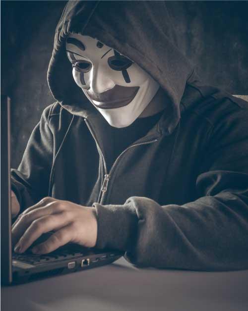 Formas de que google penalice tu web