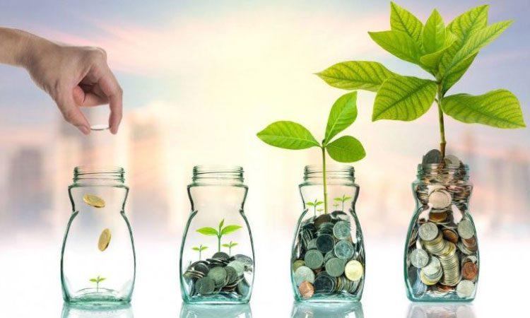 Consejos para hacer crecer tu negocio