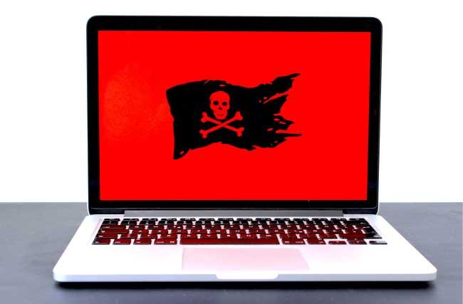 El contenido robado Google lo penaliza