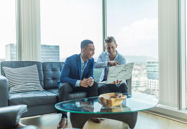 Necesitas que tus clientes confíen en ti para ser éxitoso en tus ventas en línea.