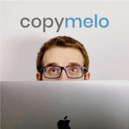 5 Podcast esenciales para emprendedores: Copymelo