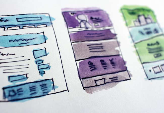 Diseño para ser community - Programa Powtoon