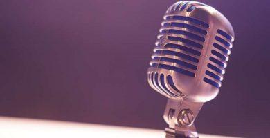 Podcast para emprendedores