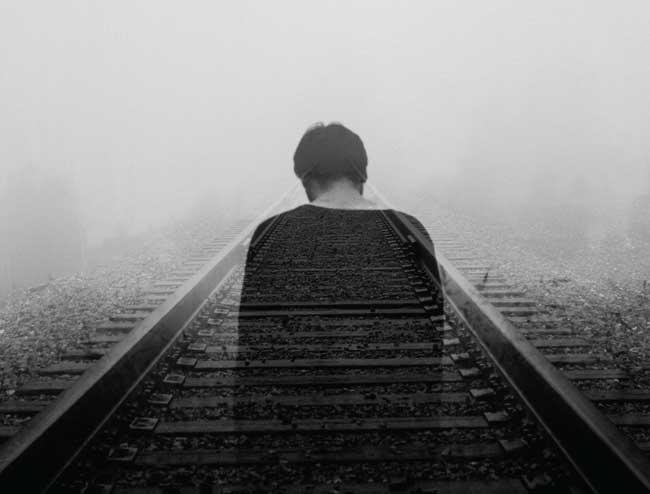 Problemas de autoestima y miedo al rechazo
