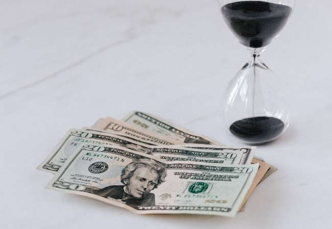 Tiempo y dinero, premisa de automatización de marketing