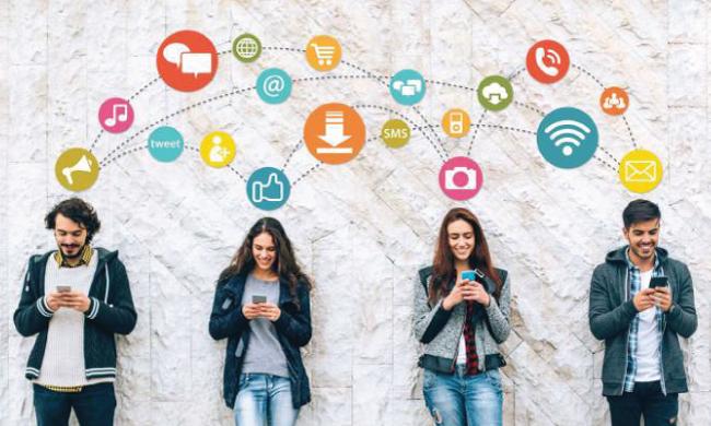 Datos para aprender a venderle a un millennial