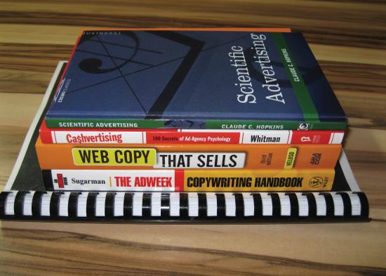 joseph sugarman y el arte de vender